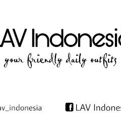 LAV Indonesia