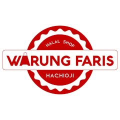 Warung Faris Hachioji
